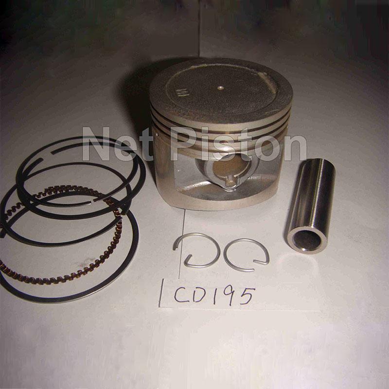 CD200.CD195