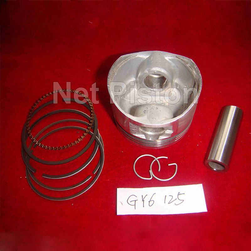 GY6125
