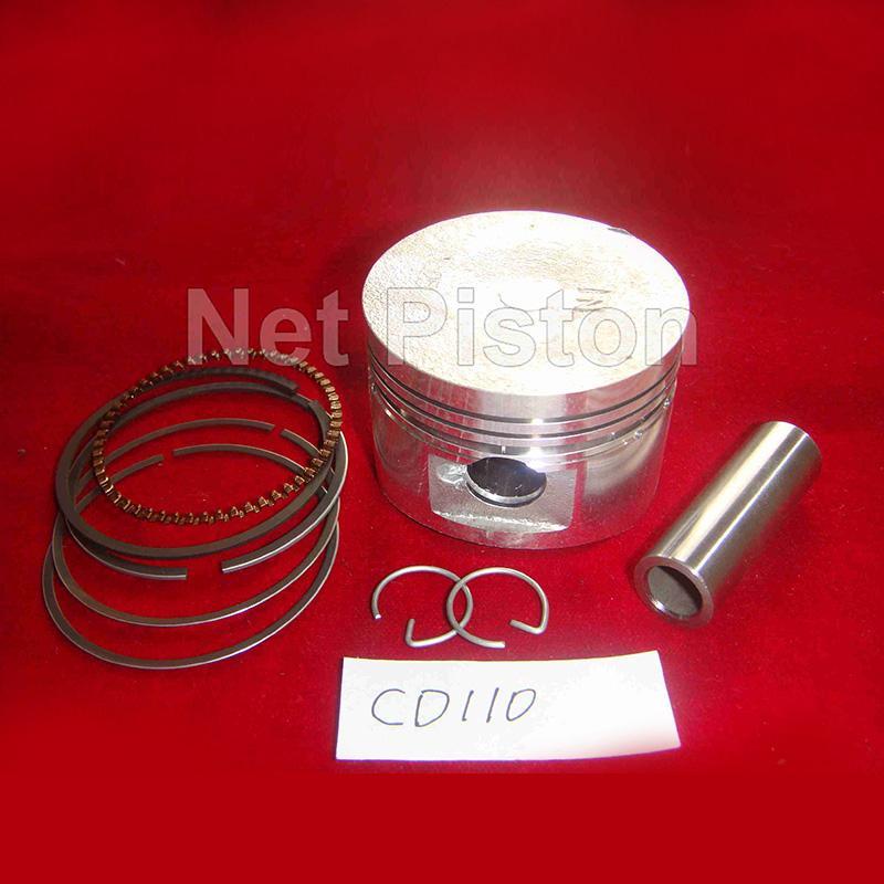 CD110.HD110