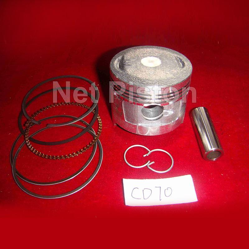 CD70.CD70F.CD80
