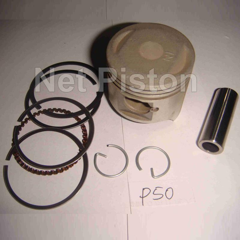 P50.PROPELLER50